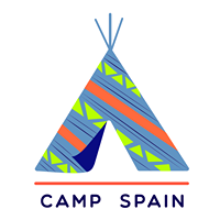 Camp Spain is looking for native English speakers to work at summer camps across Spain