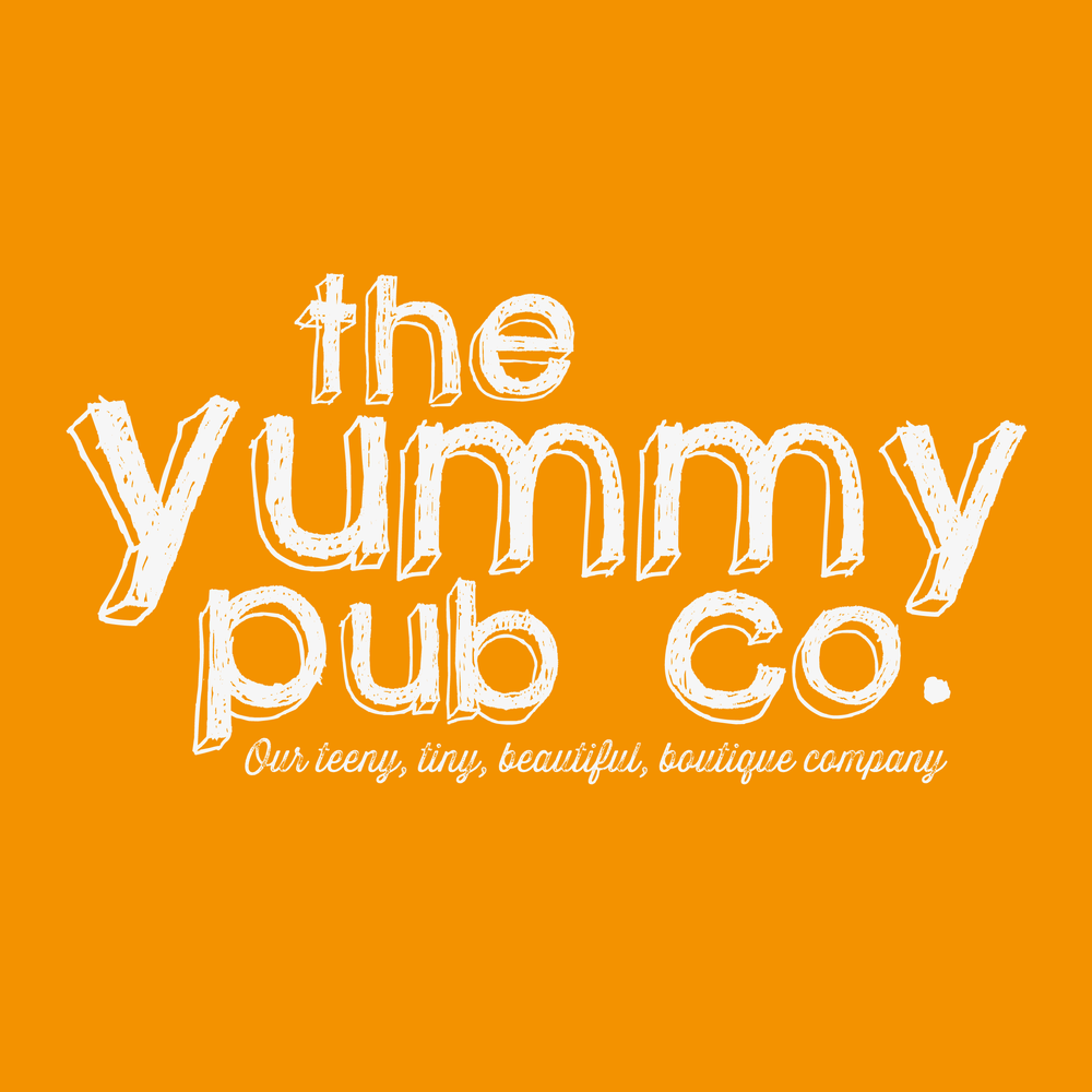 Colourful, Fun, Innovative Pub Co, Looking For New Talent