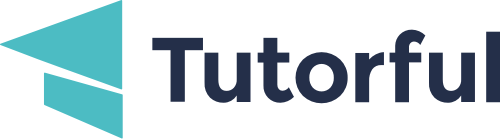 Tutoring Jobs across the UK